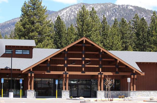 Whole Foods announces November opening in South Lake Tahoe