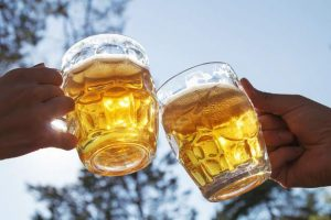 14th annual Truckee Brew Fest returns Saturday