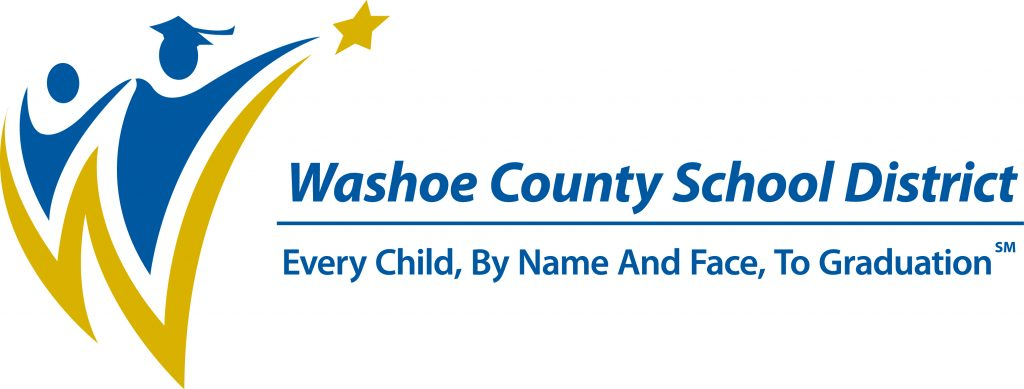 Washoe County School District superintendent taking leave of absence