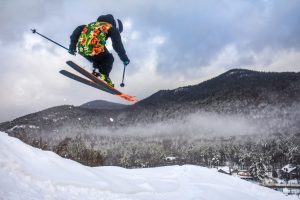 Vail Resorts to acquire 17 additional US ski areas