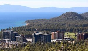 Impact of Eldorado-Caesars deal on Lake Tahoe gaming market remains unknown