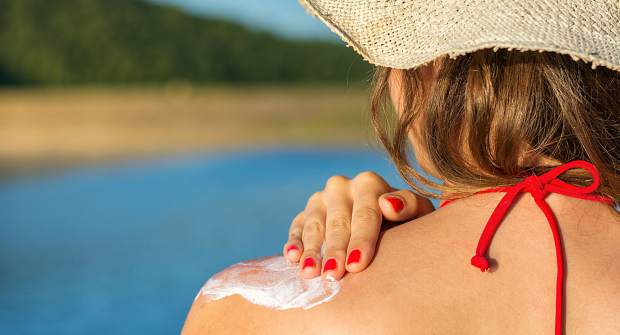 5 facts you may not know about skin cancer