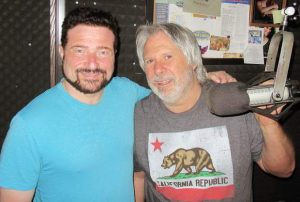 Lake Tahoe comedy scene with Howie Nave: Tommy Lama at Carson Comedy Club; John Caponera at The Improv