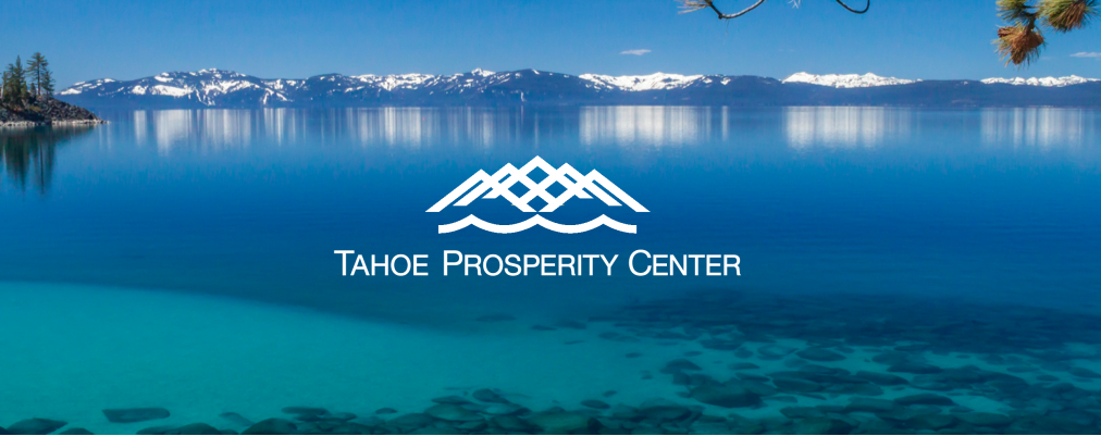 Tahoe Prosperity Center facilitating Lake Tahoe South Shore housing needs survey