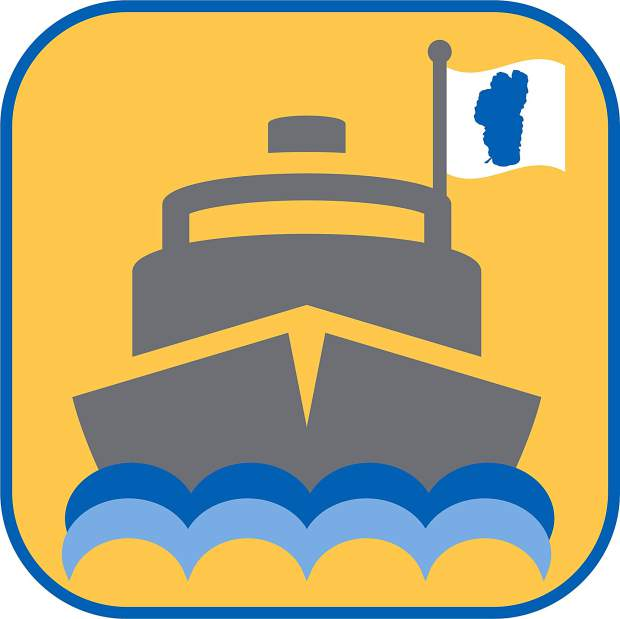 TRPA releases app designed to help boaters, paddlers