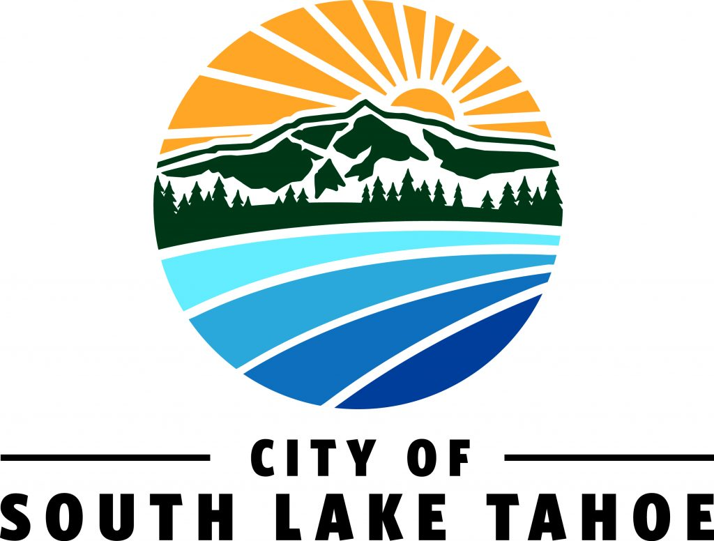 South Lake Tahoe first responders to train for mass casualty incident