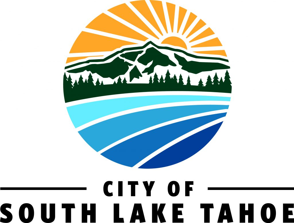 South Lake Tahoe to host climate action plan meeting on Wednesday