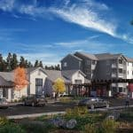 Revel Rancharrah promotes at its independent senior living community in Reno — a lifestyle that is about growth and independence, customized to each individual's wants and needs.