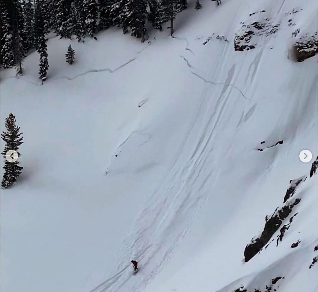 Experts and pros expect a surge in new riders and skiers entering the backcountry this season.