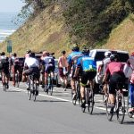 Activities like cycling are expected to be popular with resort town visitors this summer season, and communities may want to prepare accordingly. (Photo by Ralf Garrison)